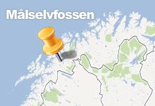 maalselvfossen-kart